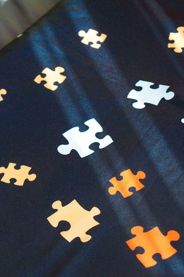 Puzzle-Confettu-Rug—zModel