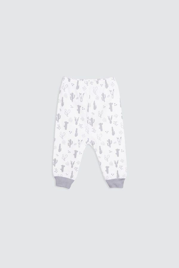 Colorful-Cactus-Long-Pants-Grey—1