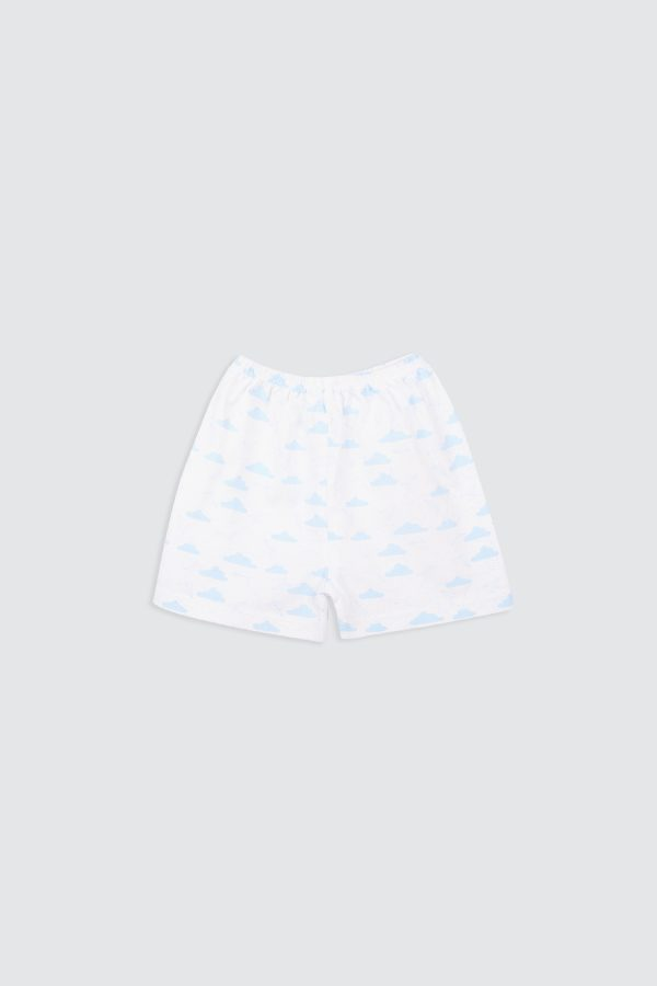 Paperplane-Shorts-Blue—1