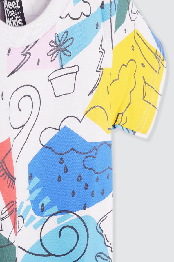 Rainy-Article—3