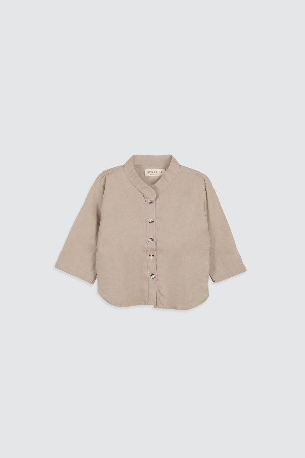 Caspian-Shirt-Khaki—1