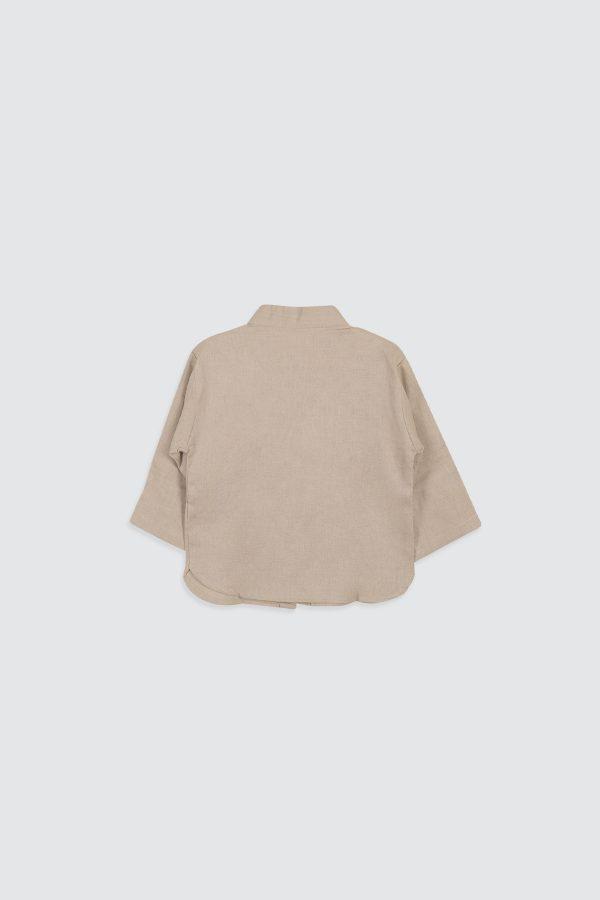 Caspian-Shirt-Khaki—2