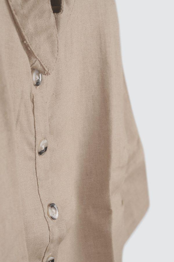 Caspian-Shirt-Khaki—3
