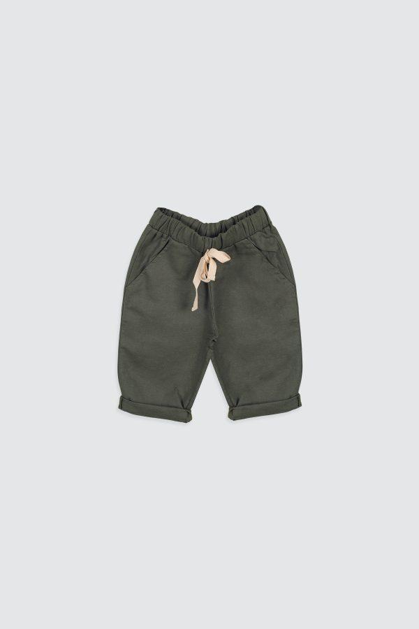 Jareth-Pants-Green-Army—1