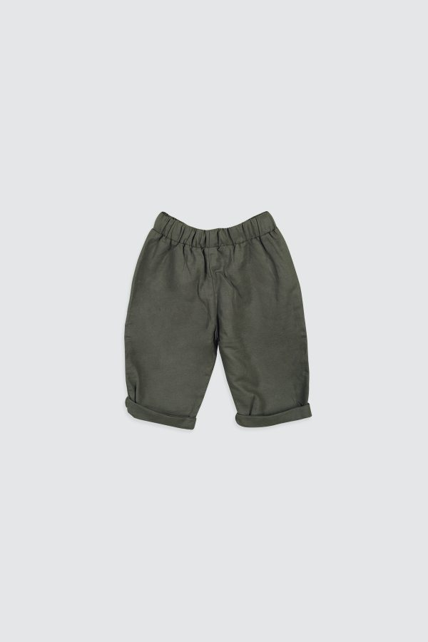 Jareth-Pants-Green-Army—2