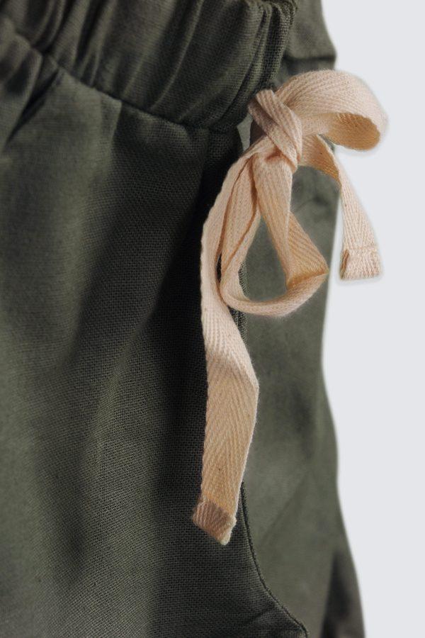 Jareth-Pants-Green-Army—3