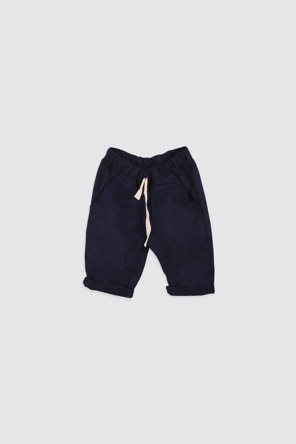 Jareth-Pants-Navy-Blue—1