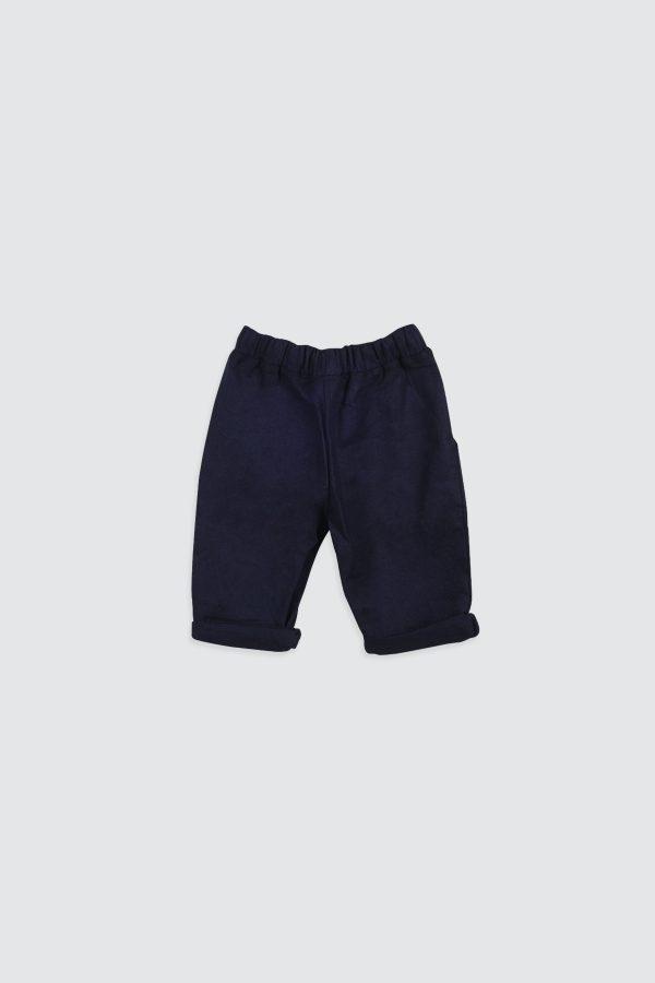 Jareth-Pants-Navy-Blue—2