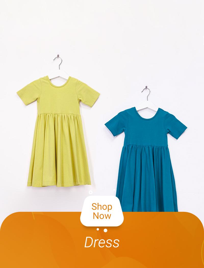 010720-H-dress
