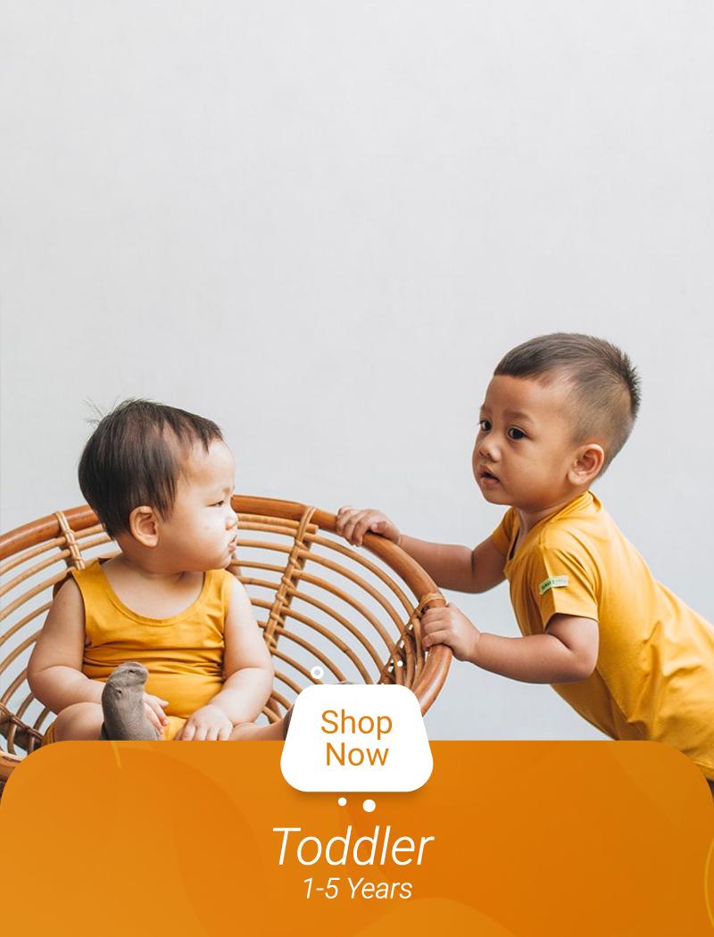 010720-H-toddler