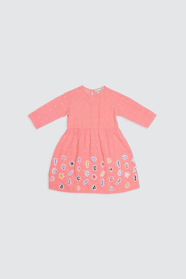Madha-Segara-Dress—1