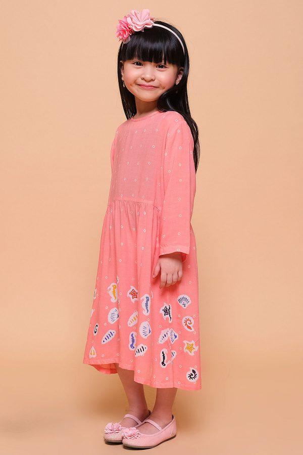 Madha-Segara-Dress—zModel1
