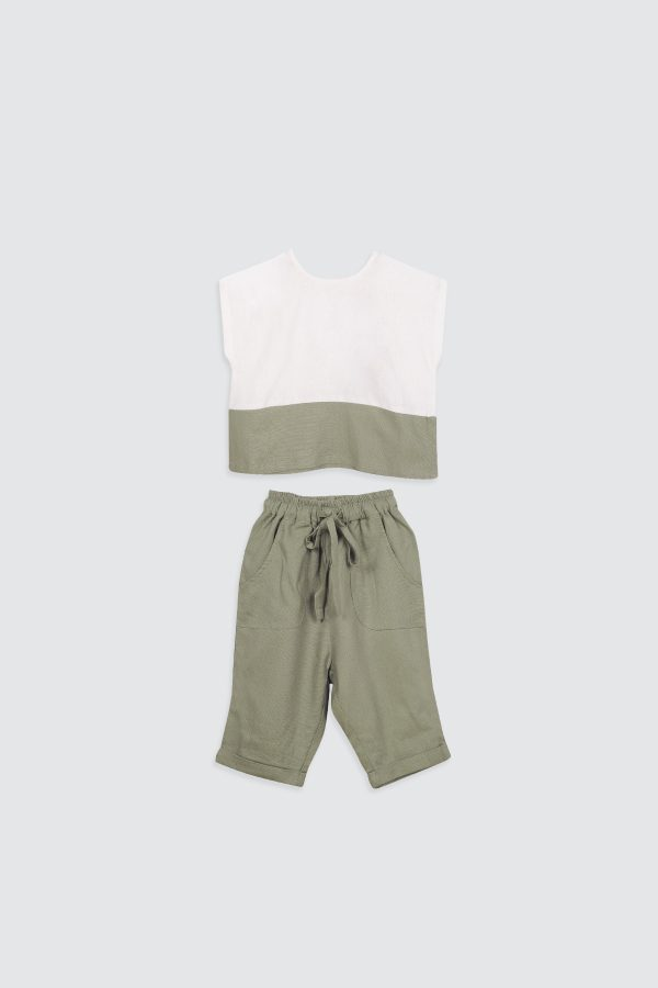 Pendar-Set-White-Green—11