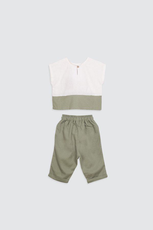 Pendar-Set-White-Green—21