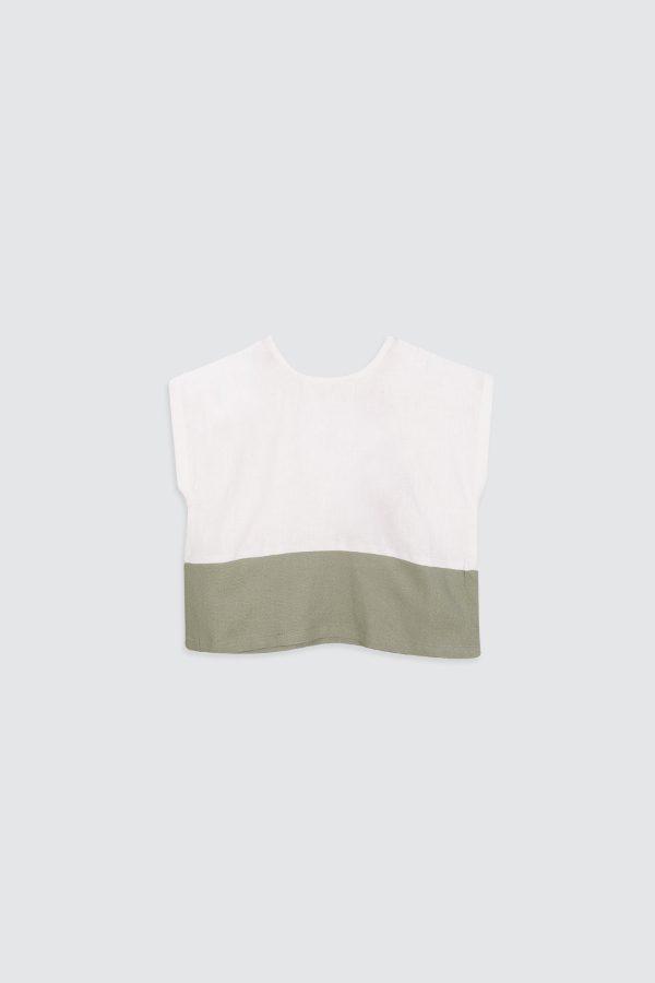 Pendar-Set-White-Green—3