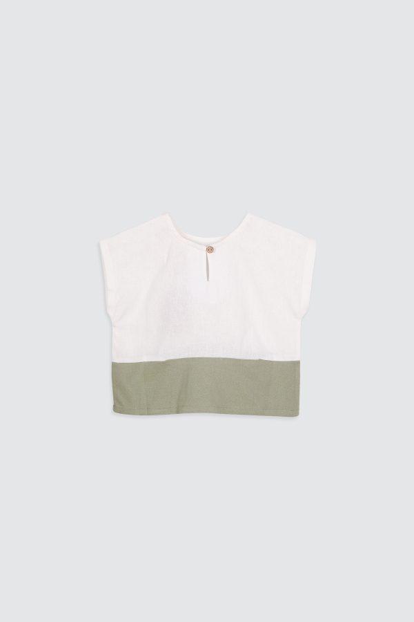 Pendar-Set-White-Green—4