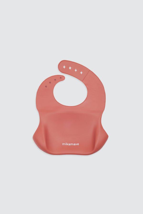 Silicone-Slabber-Bibs-Pink—1