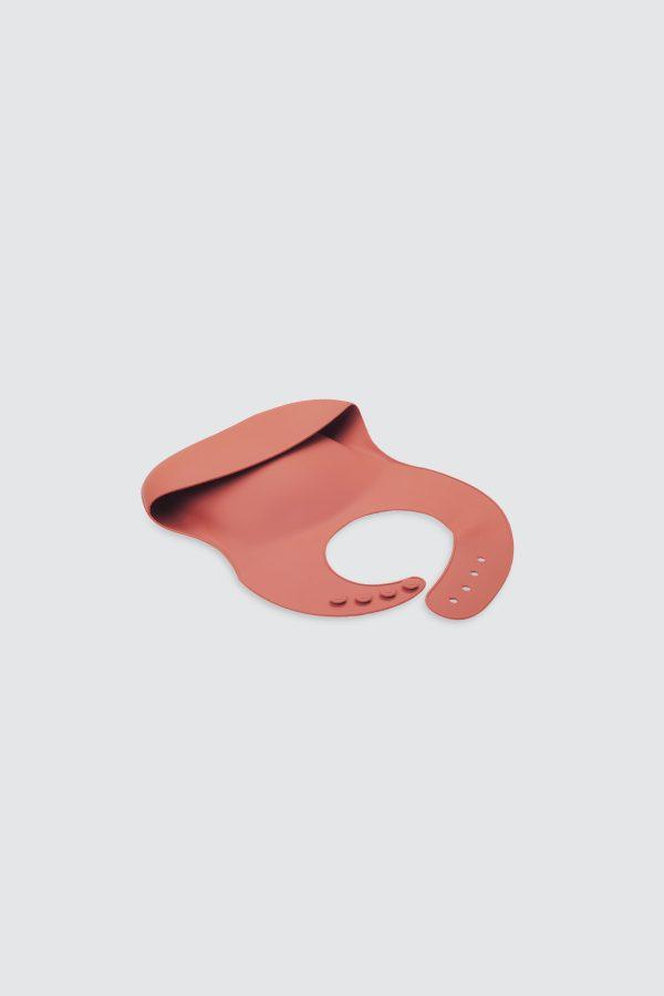 Silicone-Slabber-Bibs-Pink—3