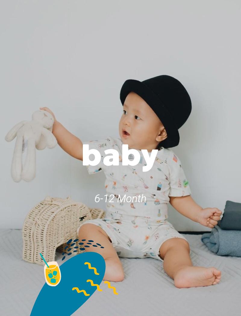 010820-H-baby