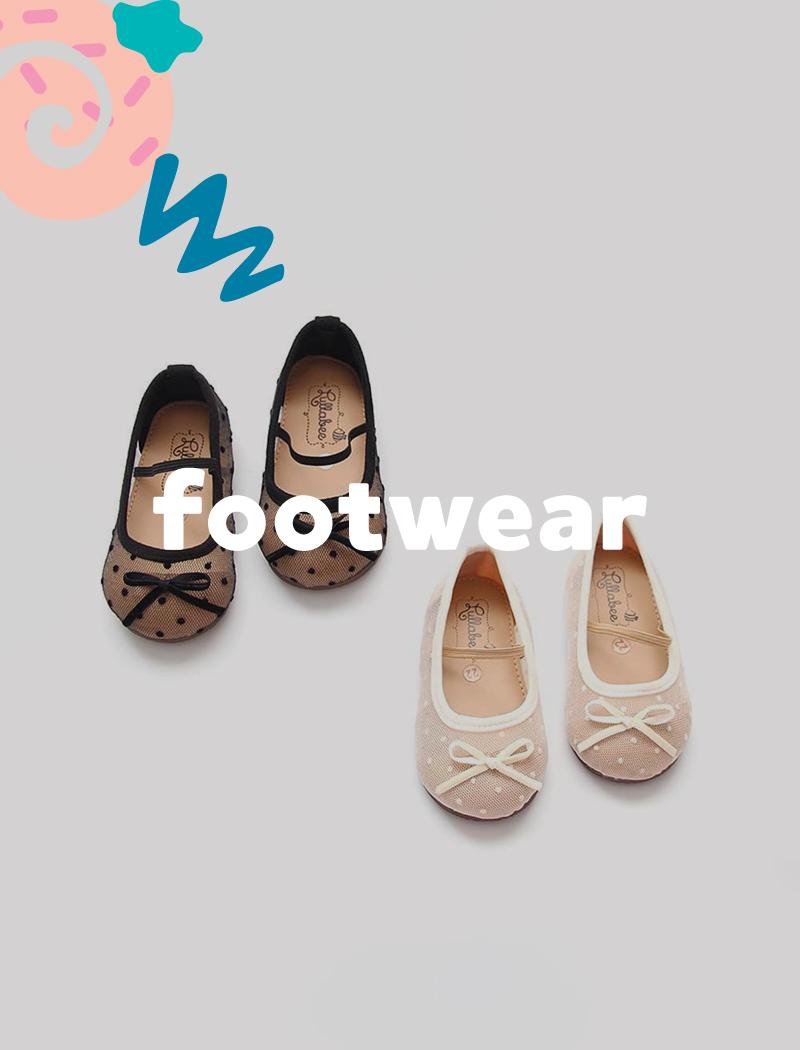 010820-H-footwear