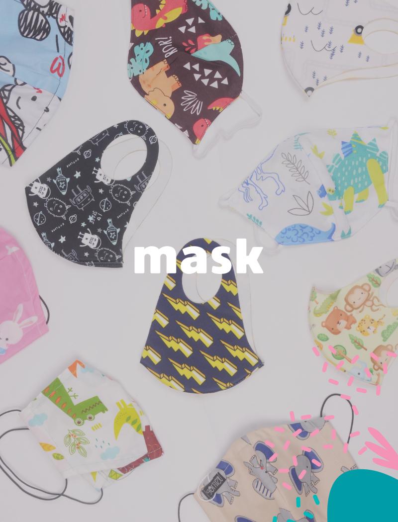 010820-H-mask