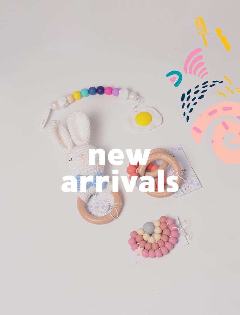 010820-H-new-arrivals