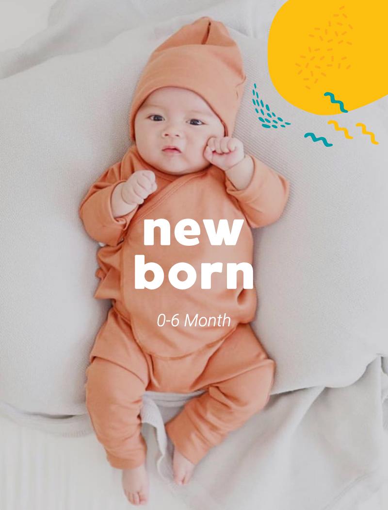 010820-H-new-born
