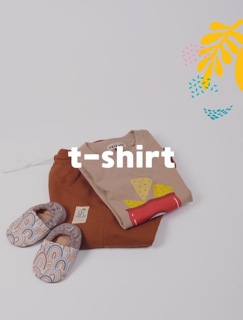 010820-H-tshirt