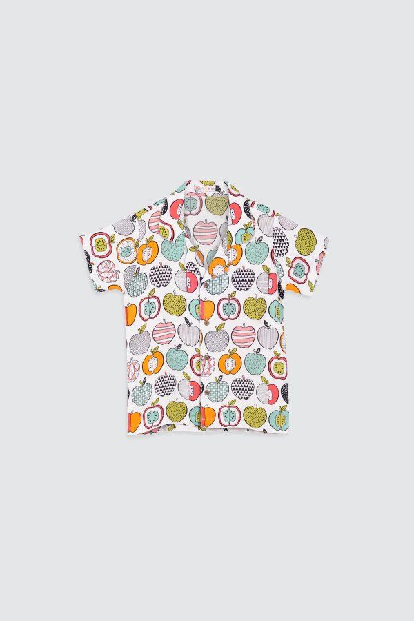 Apples-Piyama—3