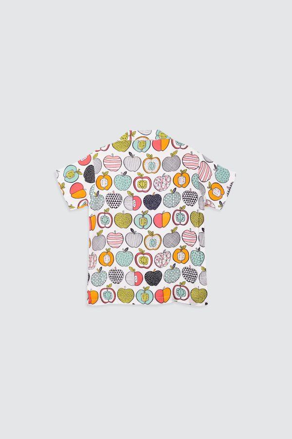 Apples-Piyama—4