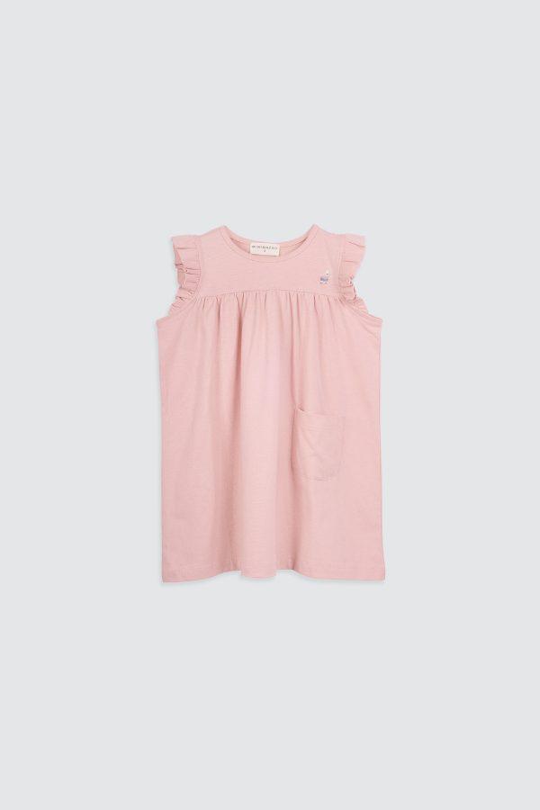 Coco-Dress-Dusty-Pink—1