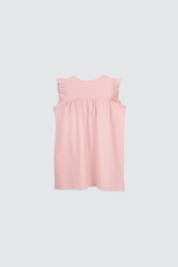 Coco-Dress-Dusty-Pink—2