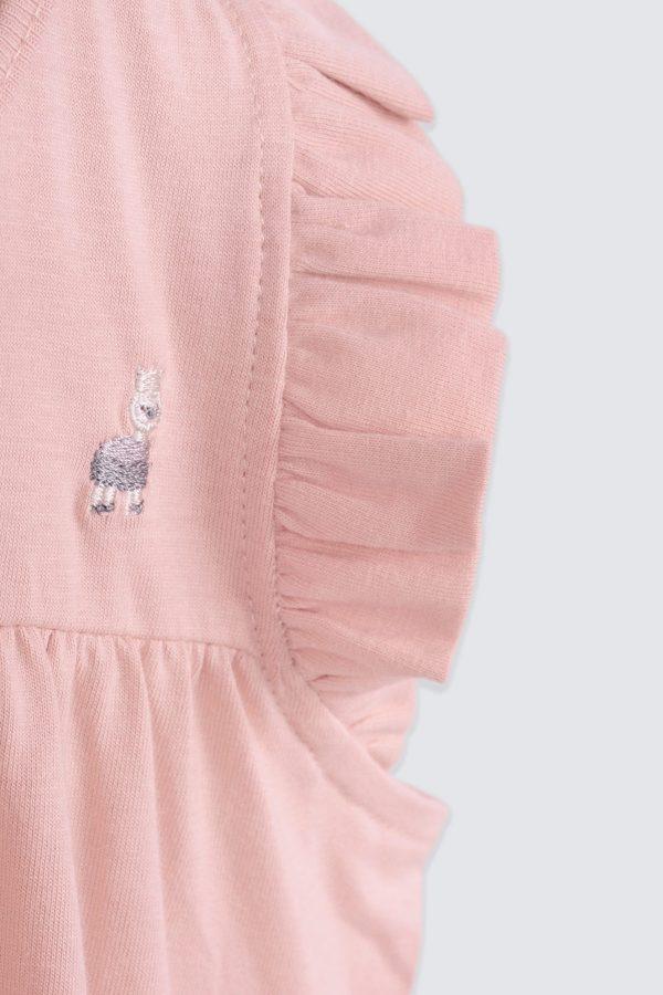 Coco-Dress-Dusty-Pink—3