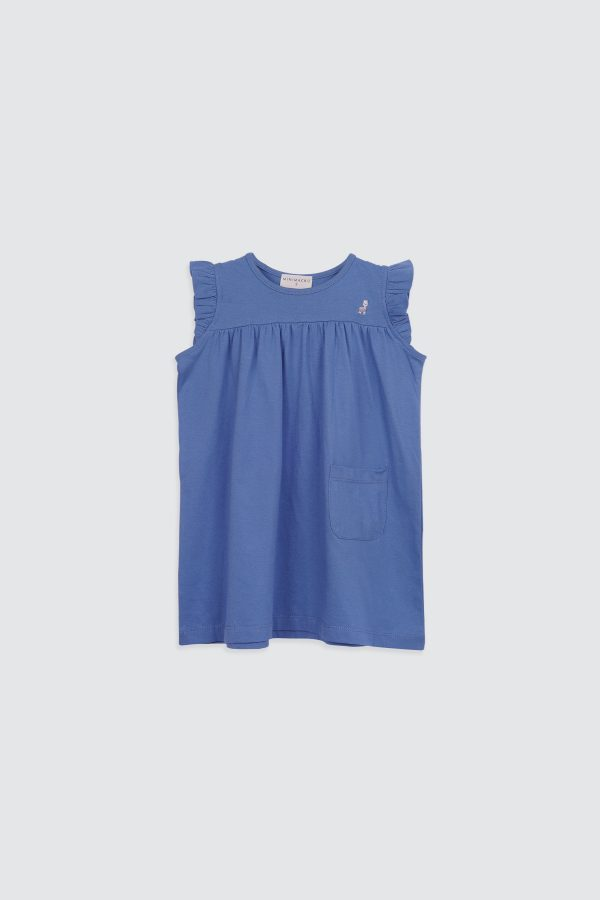 Coco-Dress-Steel-Blue—1