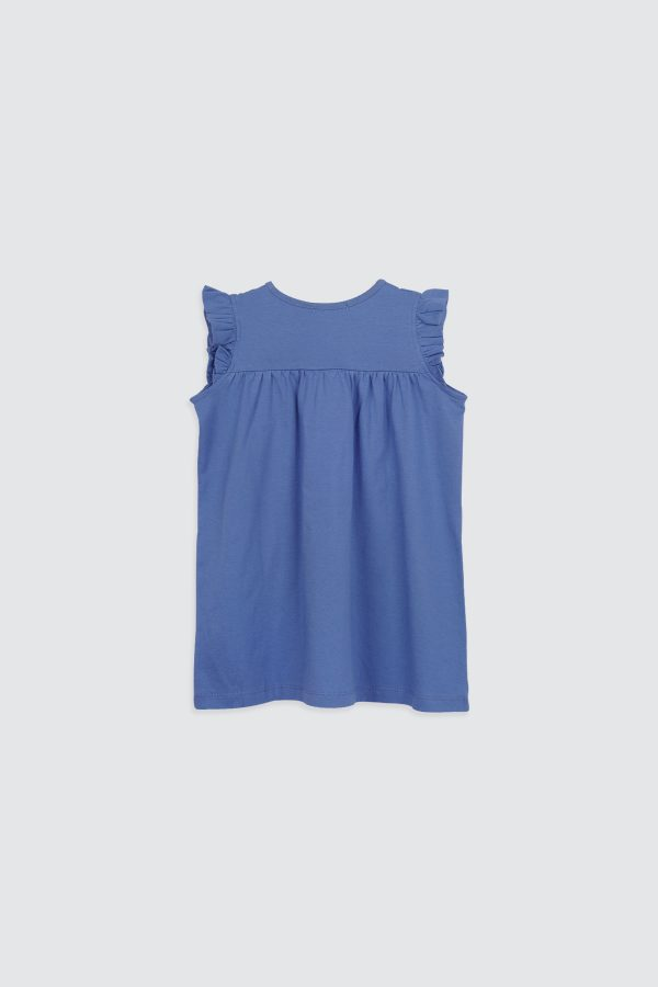 Coco-Dress-Steel-Blue—2