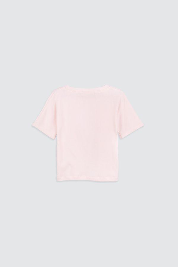 Honey-Tee-Rose-Pink—2
