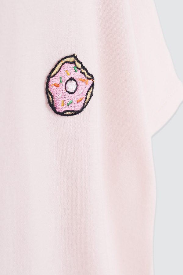 Honey-Tee-Rose-Pink—3