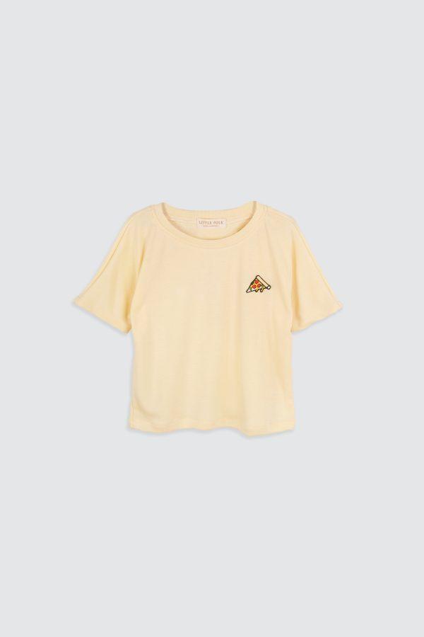 Honey-Tee-Sunflower-Yellow—1