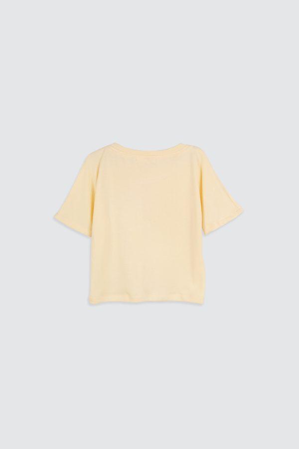 Honey-Tee-Sunflower-Yellow—2