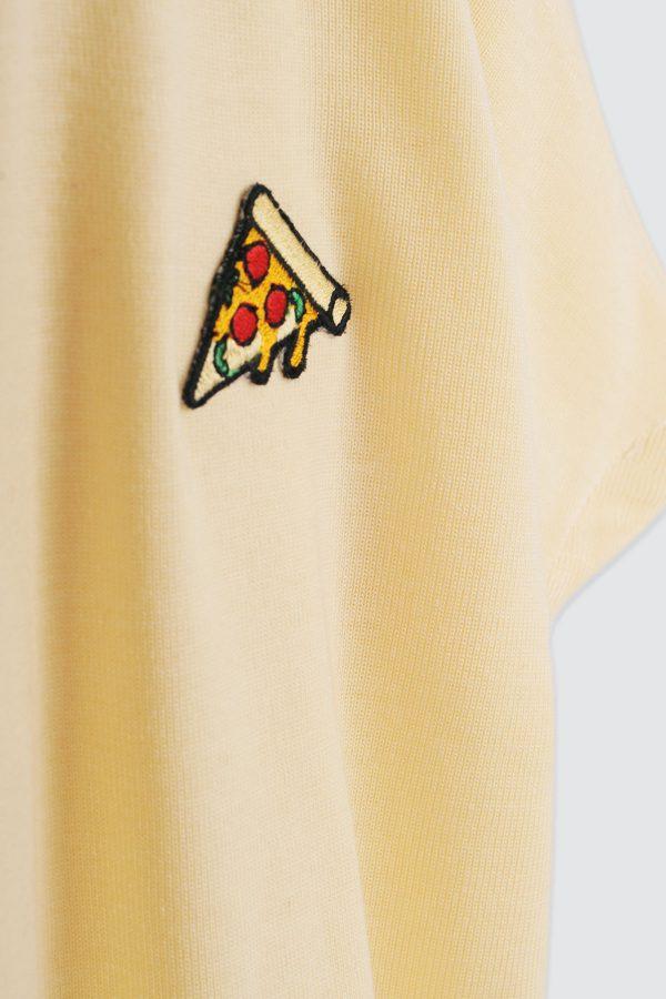 Honey-Tee-Sunflower-Yellow—3