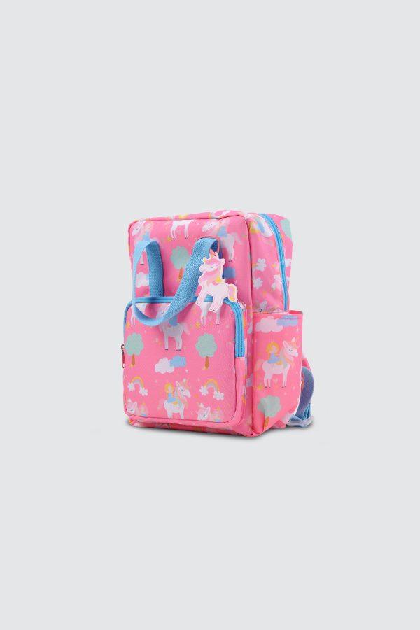 Princess-Unicorn-Mini-Square-Backpack—1