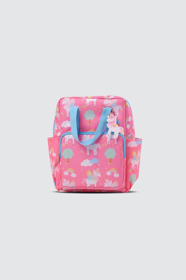 Princess-Unicorn-Mini-Square-Backpack—2