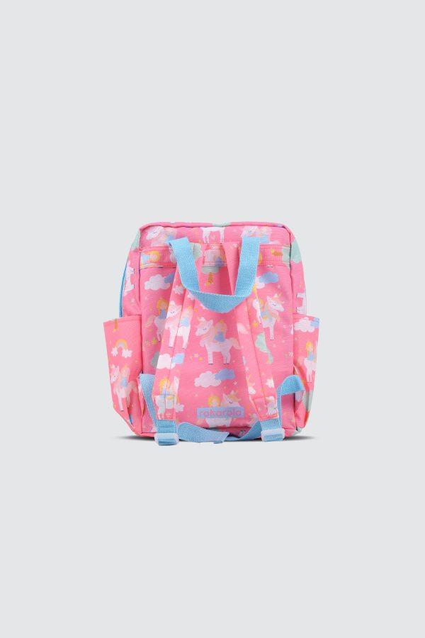 Princess-Unicorn-Mini-Square-Backpack—3