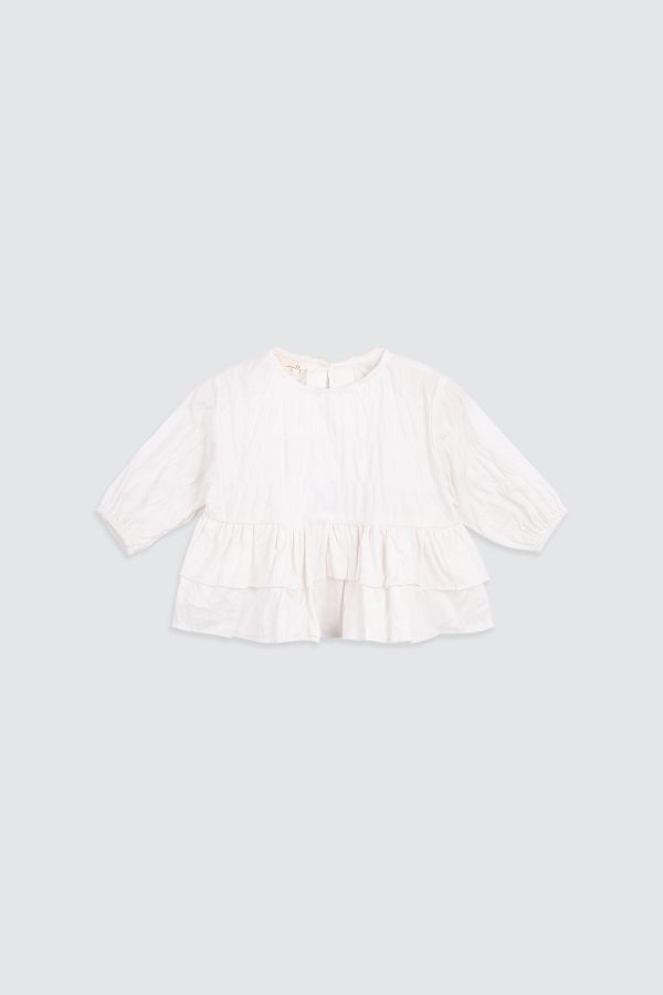 Stella-Top-White—1