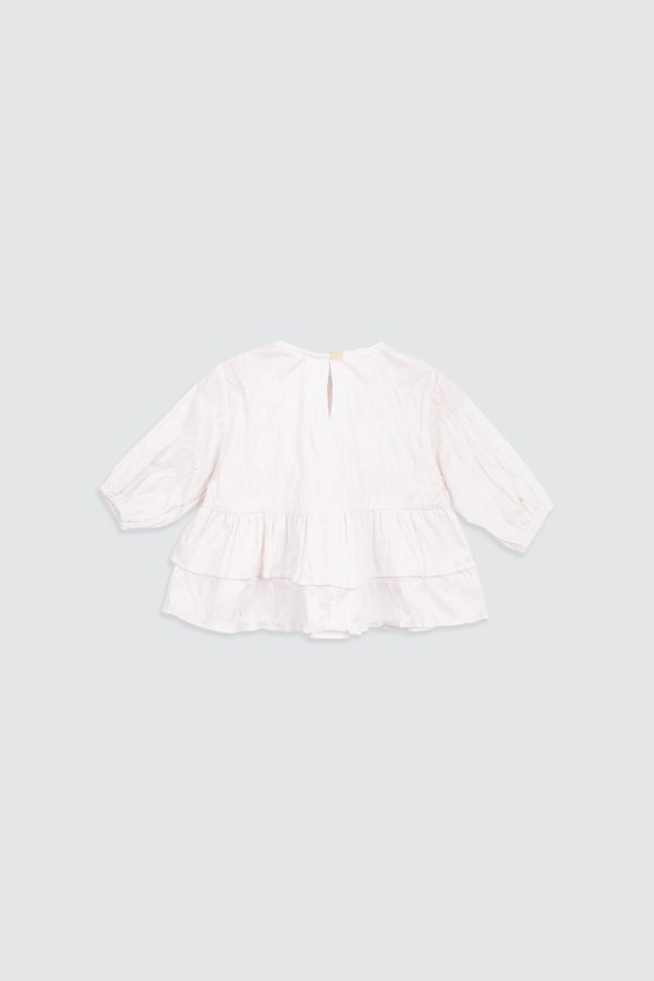 Stella-Top-White—2