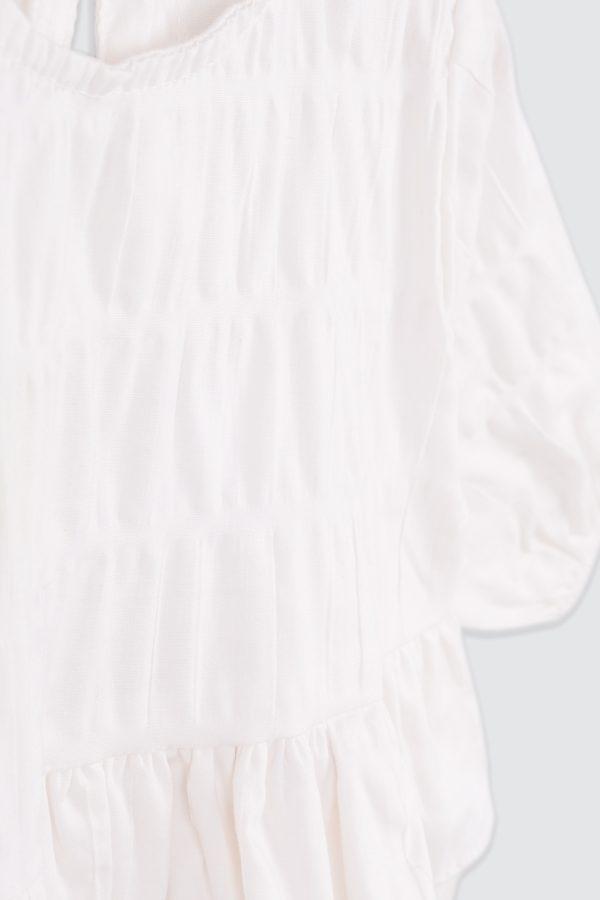 Stella-Top-White—3