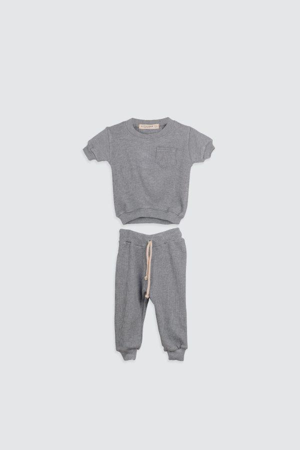 Terence-Set-Dark-Grey—11
