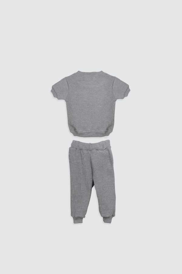 Terence-Set-Dark-Grey—21
