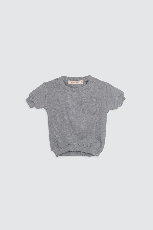 Terence-Set-Dark-Grey—3