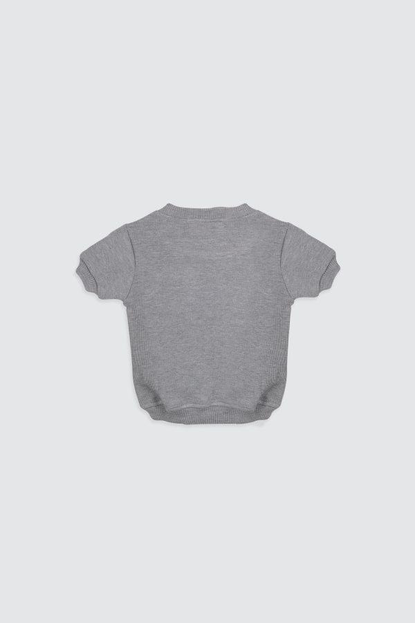 Terence-Set-Dark-Grey—4